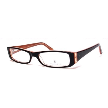 Bill Blass BB 986 Eyeglasses