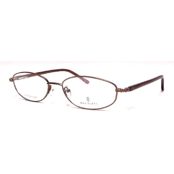 Bill Blass BB 990 Eyeglasses