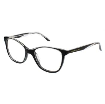 909dc4426a436 BCBG Max Azria Darby Eyeglasses