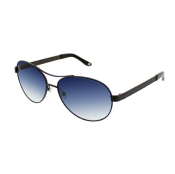 BCBG Max Azria Influence Sunglasses
