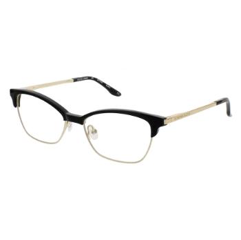 fb32b81c54b54 BCBG Max Azria Peyton Eyeglasses