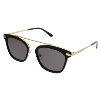 BCBG Max Azria Thrill Sunglasses