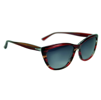 Beausoleil Paris S/298 Sunglasses
