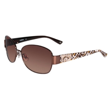 Bebe BB7054 Delicious Sunglasses