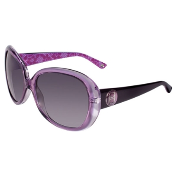 Bebe BB7056 Desirable Sunglasses