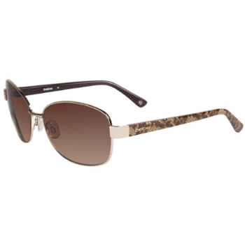 Bebe BB7073 Electic Sunglasses