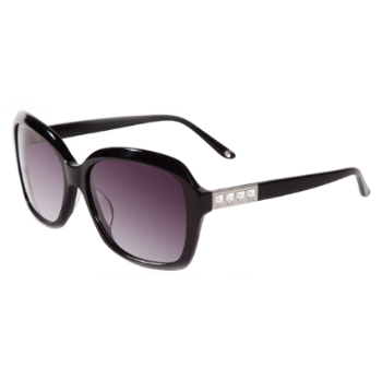 Bebe BB7081 Fantastic Sunglasses