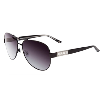 Bebe BB7085 Faithful Sunglasses