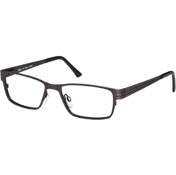 Bellagio B772 Eyeglasses
