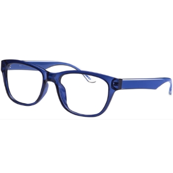Bellagio B777 Eyeglasses