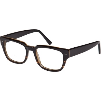 Bellagio B782 Eyeglasses