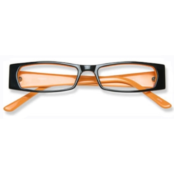 Bellagio B375 Eyeglasses