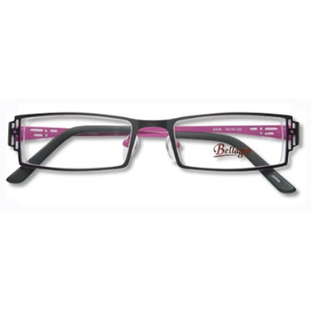 Bellagio B428 Eyeglasses