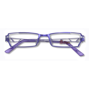 Bellagio B435 Eyeglasses
