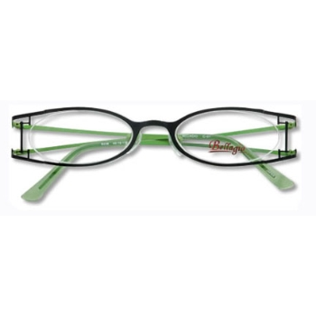 Bellagio B438 Eyeglasses