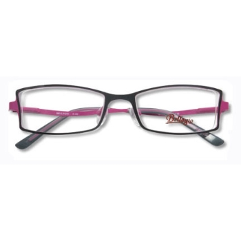 Bellagio B459 Eyeglasses