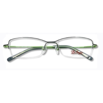 Bellagio B461 Eyeglasses