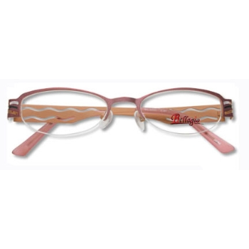 Bellagio B478 Eyeglasses