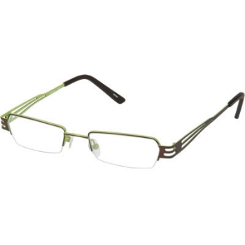 Bellagio B515 Eyeglasses