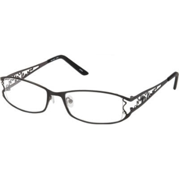 Bellagio B519 Eyeglasses
