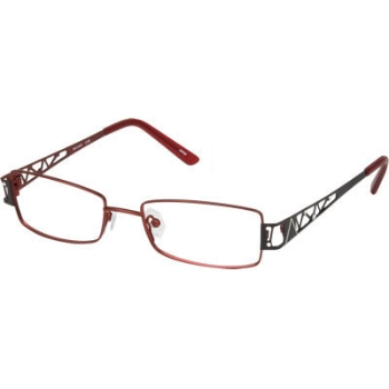 Bellagio B520 Eyeglasses