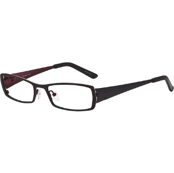 Bellagio BT 4002 Eyeglasses
