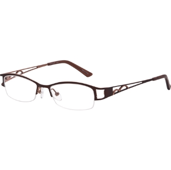 Bellagio BT 4003 Eyeglasses