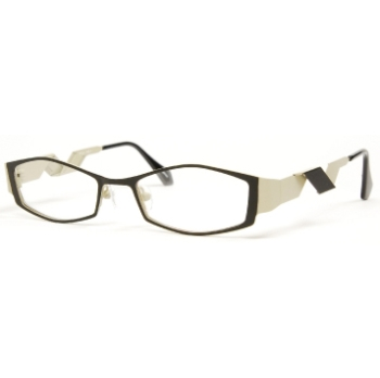 Bellagio B531 Eyeglasses