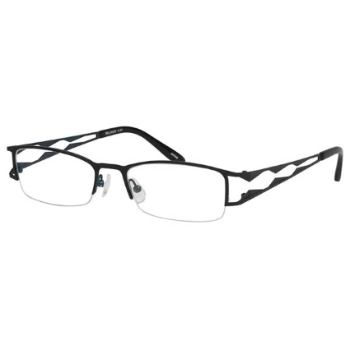 Bellagio B569 Eyeglasses