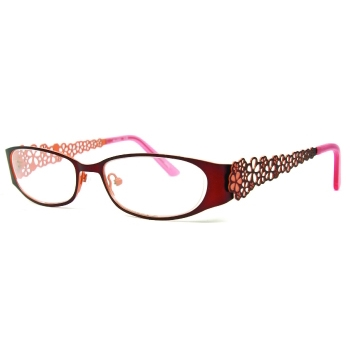 Bellagio B585 Eyeglasses