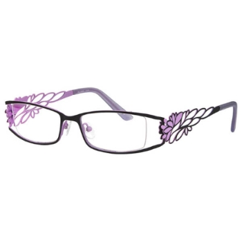 Bellagio B586 Eyeglasses