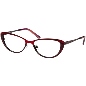 Bellagio B851 Eyeglasses