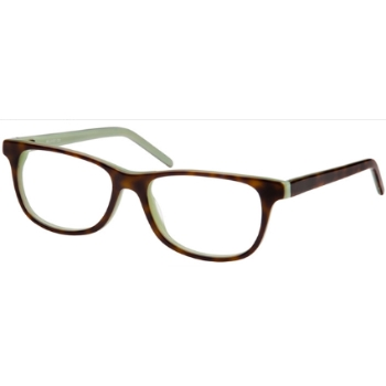 Bellagio B860 Eyeglasses