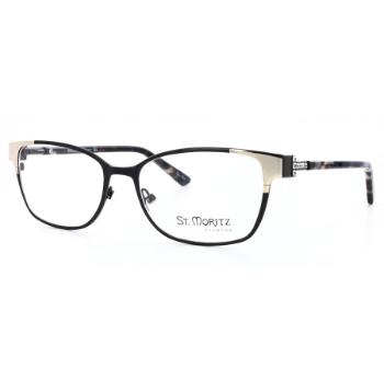 01291ccda50d Moritz Bellina Eyeglasses