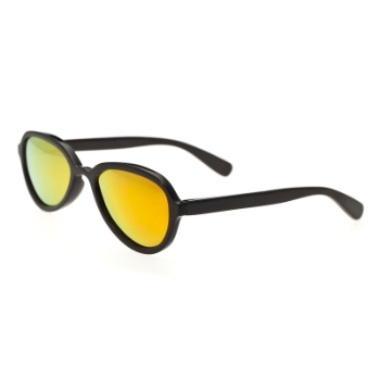 Bertha Alexa Sunglasses