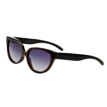Bertha Taylor Sunglasses