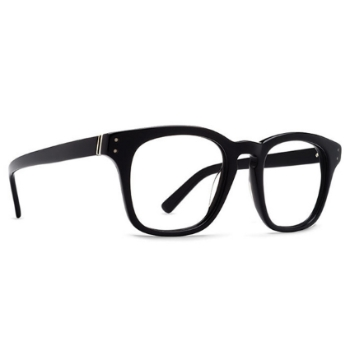 Von Zipper Birthday Suit Eyeglasses