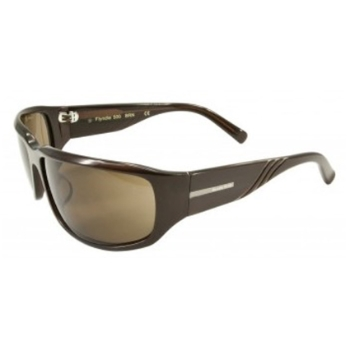 Black Flys FLYINDIE 500 Sunglasses