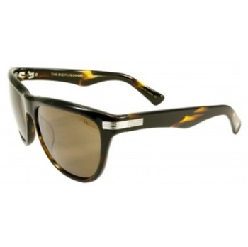 Black Flys THE BIG FLYBOWSKI Sunglasses