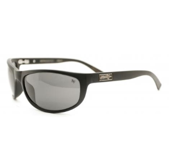 Black Flys BERMUDA FLY Sunglasses