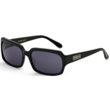 Fly Girls BOX FLY Sunglasses