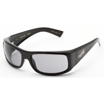 Black Flys DEFLYANT Sunglasses