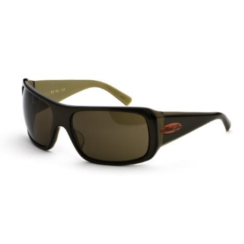 Black Flys FLY 4 LIFE Sunglasses