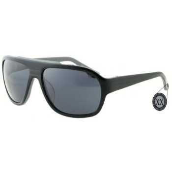 Black Flys FLY BOOZER Sunglasses