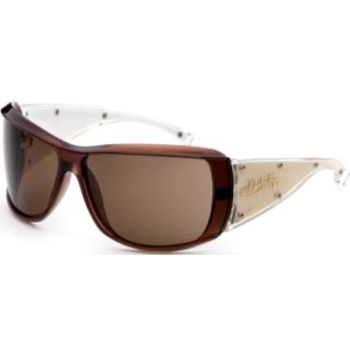 Fly Girls FLY TRAP Sunglasses