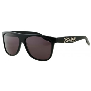 Black Flys FLY JOHNSON Sunglasses