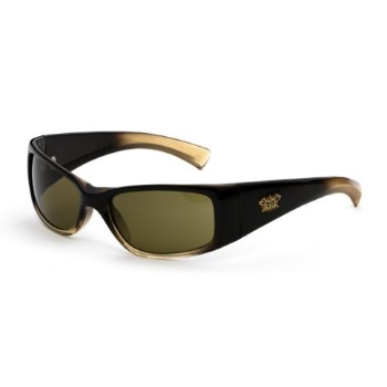 Black Flys INFLYT 2 Sunglasses