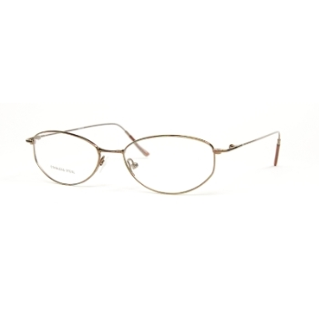 Blink 1062 Eyeglasses