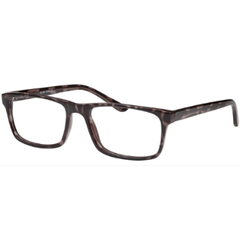 Blink 2048 Eyeglasses