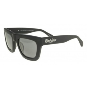 Black Flys Fly Bandito Sunglasses